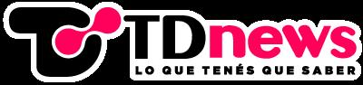 TDNews